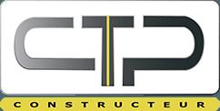 CTP Constructeur