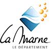 LaMarne