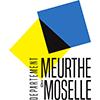 MeurtheMoselle
