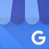 icone_Google