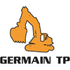 germainTP