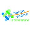hauteSaone